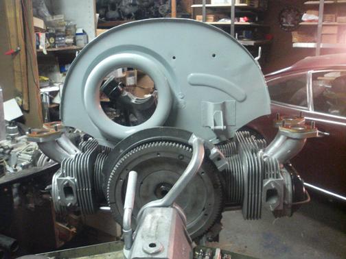 Weber Carb Universal adjustable Throttle Linkage Rod - 6 ...  Universal Throttle Linkage Scat